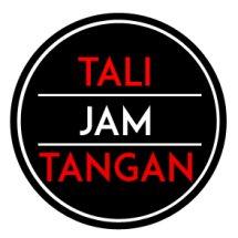 Tali Jam Tangan!com