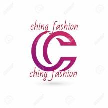 ching fashion