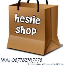 Heslie-shop