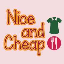 Nice and Cheap