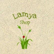 Lamya Shop