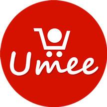 Umee Shop Dusdusan