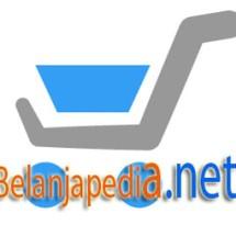 belanjapedianet