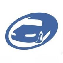 Logo Leopard Autoshop