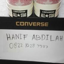 Hanif94