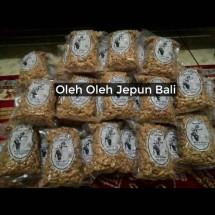Oleh Oleh Jepun Bali