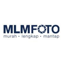 MLMFOTO