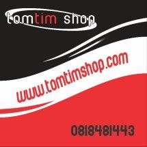 TomTim Shop