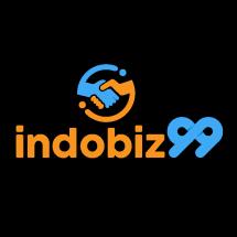 INDOBIZ99