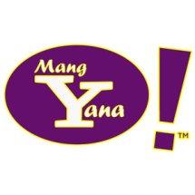 Mang Yana