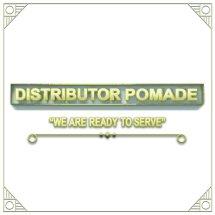 Distributor Pomade