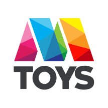 Minky Toys