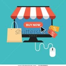 SangMi Shop