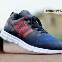 Royale Shoes