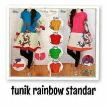 toko8 fashion