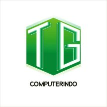 TGcomputerindo