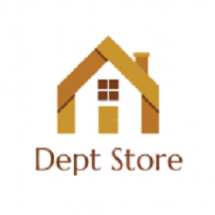 Dept Store