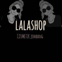 lalashop_oi