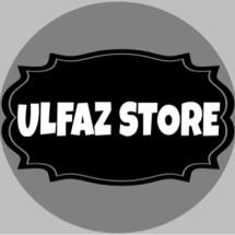 Ulfaz Store