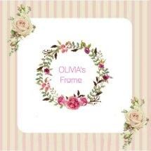 OLIVIA's Shop