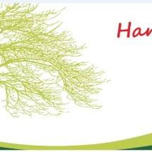 HanJesis
