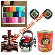 Rafa Online Shop