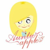AuntieApple_s