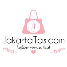 JakartaTas