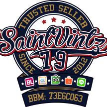 SaintVintz79