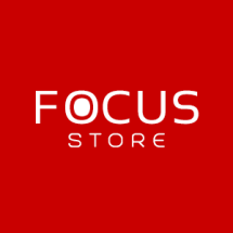 FOCUS SECURITY STORE