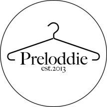 Preloddie