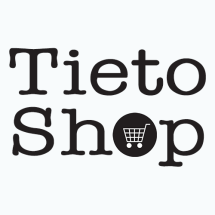 Tieto Shop