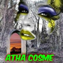 atha cosme