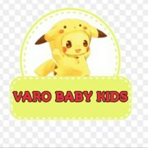 VARO BABY KIDS