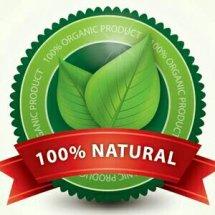 Berkat Herbal olshop