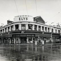 Elys store