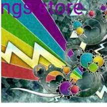 ngs store