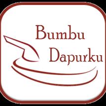 Bumbu Dapurku Logo