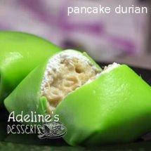 Adeline's Desserts