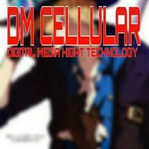 dmcellular