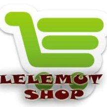 LELEMUTSTORE