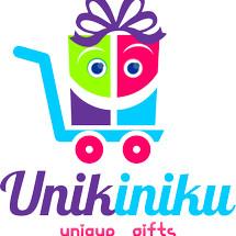 Unikiniku Shop