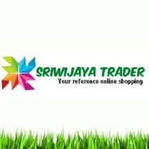 Sriwijaya Trader