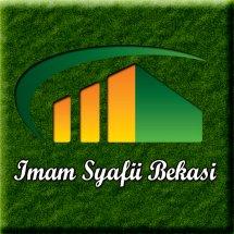 Imam Syafii Bekasi