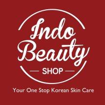 Logo @indobeautyshop