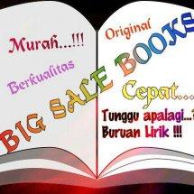 BigsaleBooks