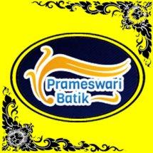 Prameswaribatik