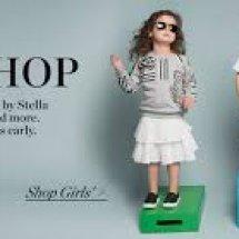 kids'shop