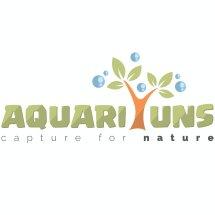 Aquariyuns