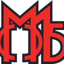 MC15 STORE